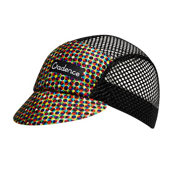 cadence-mesh-cap