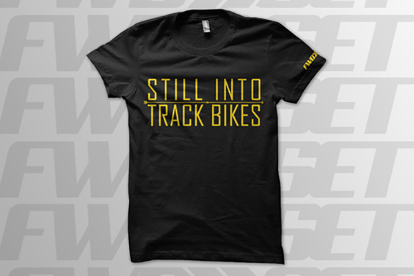 FWDST-stillintotrackbikespreorder
