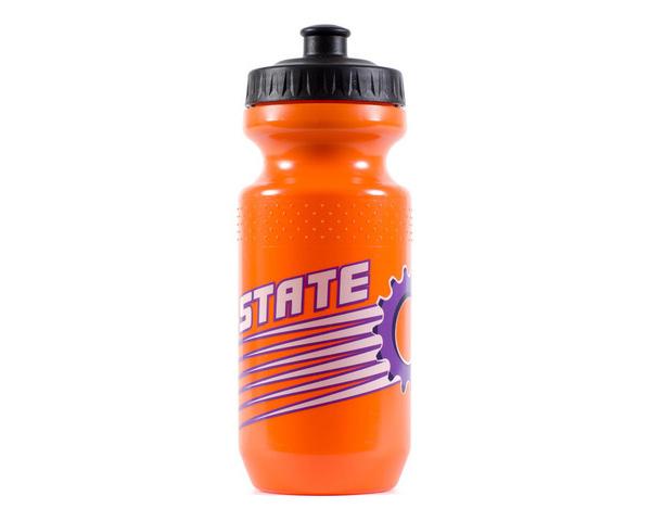 State_Bicycle_Rider_Signature_Water_Bottle_Cody_Goodman_1_bc780fb4-94b7-4629-b4f8-c8a182087872_large