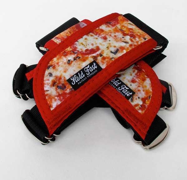 PizzaStrapsX_1024x1024