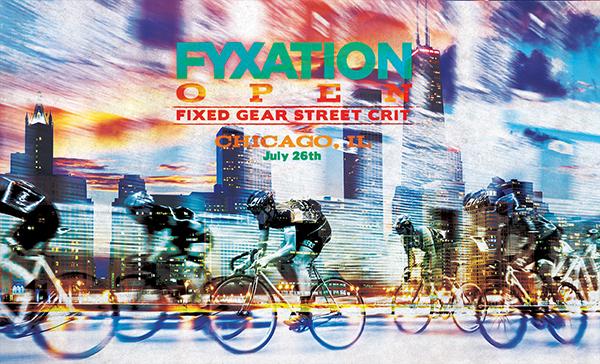 Fyxation-Open