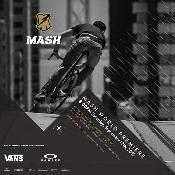 MASH-WORLD-PREMIERE-WEB