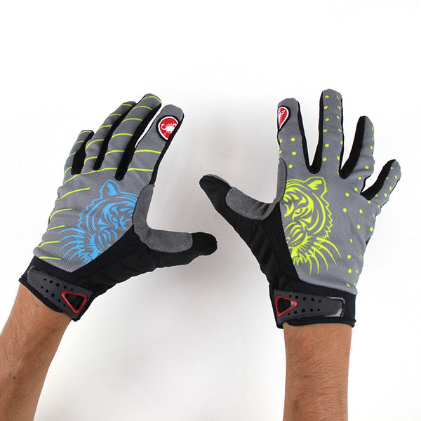 CXTeamGloves.1