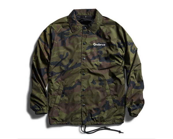 Cadence-Coaches-Jacket