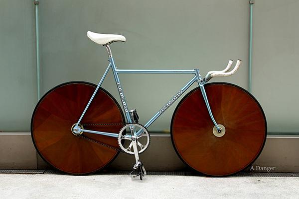 Takhion-Super-Sport-Track-TT