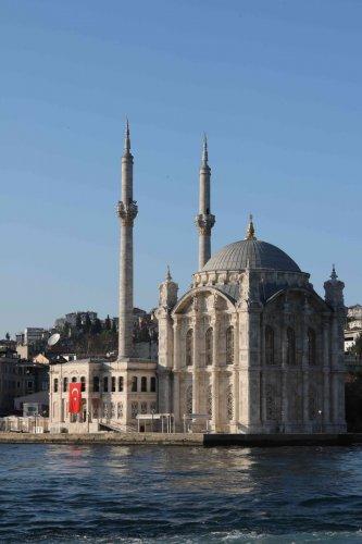 Palais de sultan