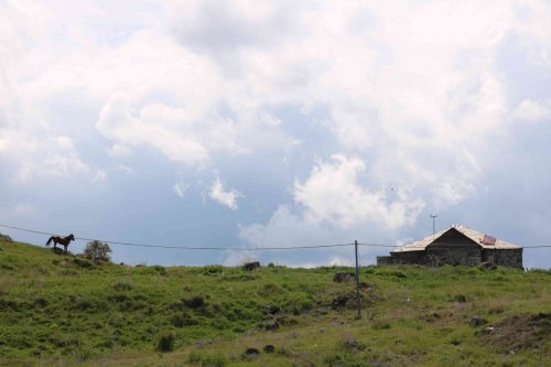 Campagne arménienne