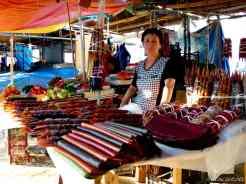 Tbilisi markets