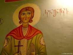 Georgia_Tbilisi