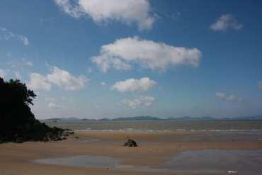 """La Nostra Isola, alla Fine del Mondo - (o """"prendendo traghetti a caso in Sud Corea: perdersi al largo della costa Ovest"""") 11"""