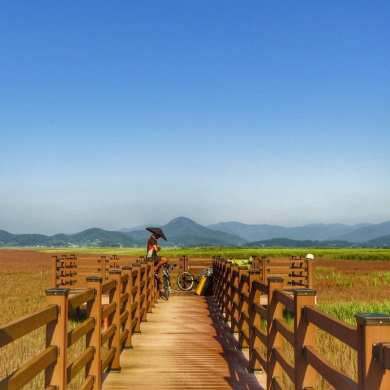 Backpacking Korea on a budget (less than 10$ per day): a guide for adventurous travelers 9