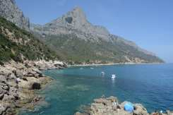 what to see Sardina