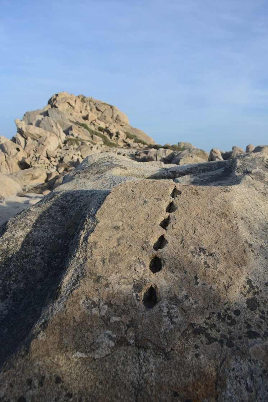 best Sardinia itinerary