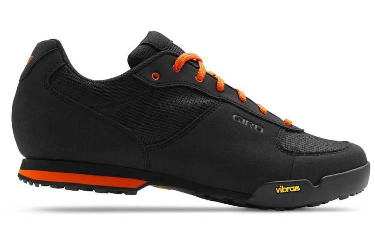 scarpe cicloturismo