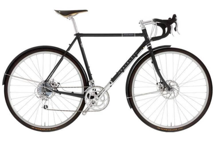 migliori biciclette cicloturismo sotto 2000