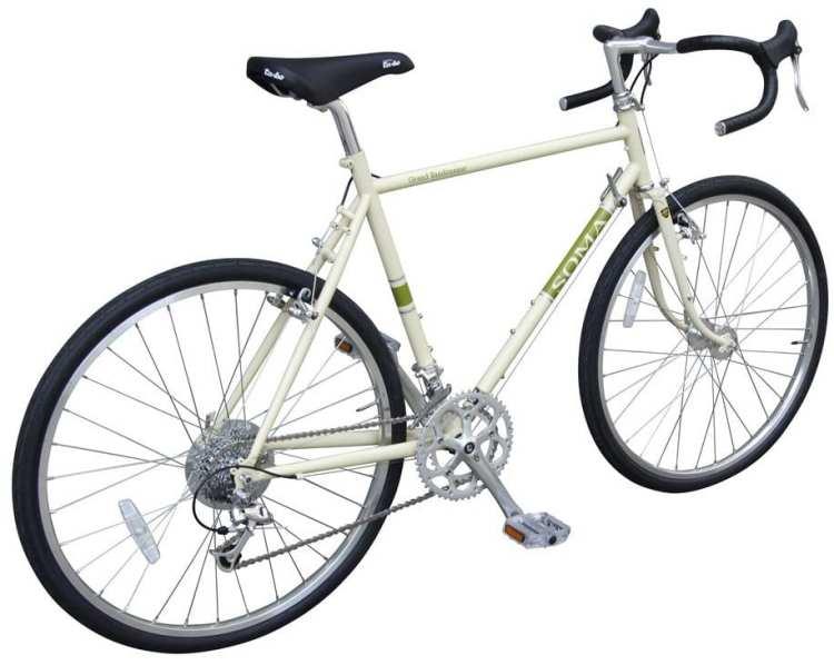 migliori biciclette cicloturismo economiche