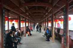 Ponte di Shuxi