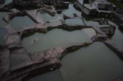 best getaway hangzhou