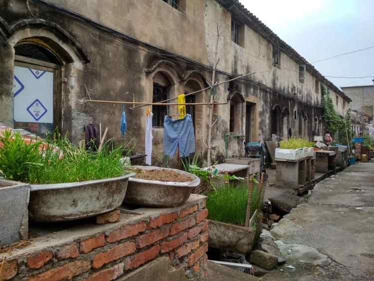 Sanmen Zhejiang