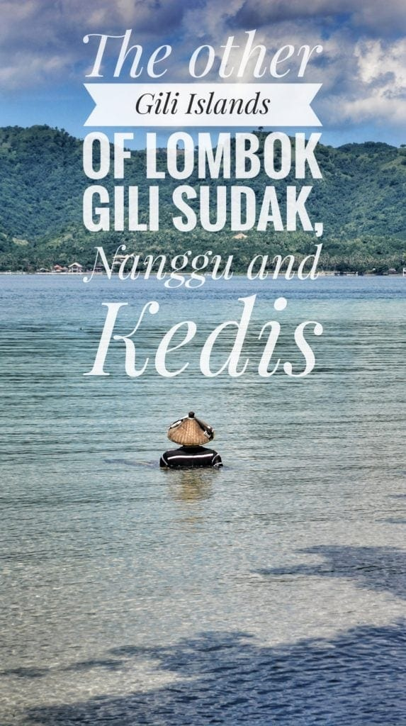 other gili island alternative lombok