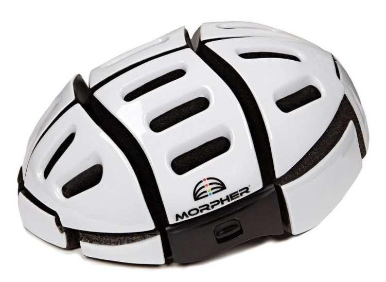 gift idea cyclist