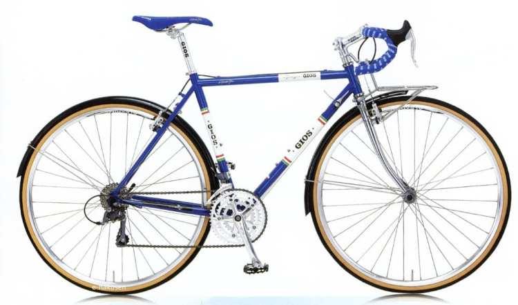 35 custom bicycle framebuilders: the world's best handmade