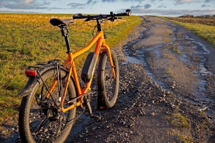 handmade bicycles velotraum