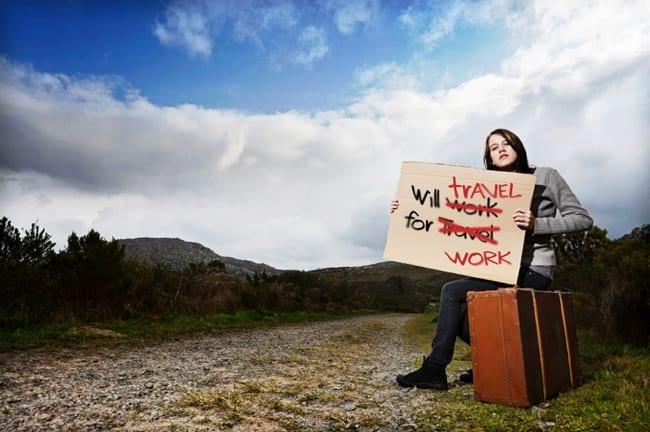 free hospitality websites