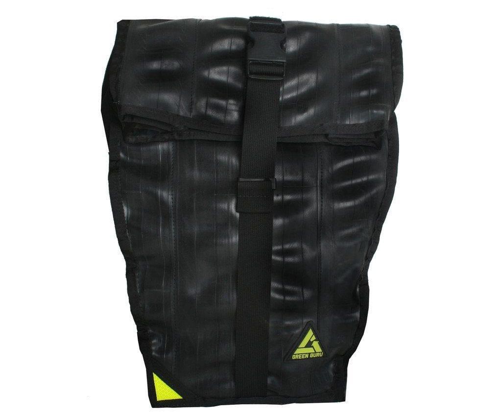 ROSWHEEL Bicycle Wheel Bag MTB Bike Waterproof 420D Silk Cover Wheel Panniers