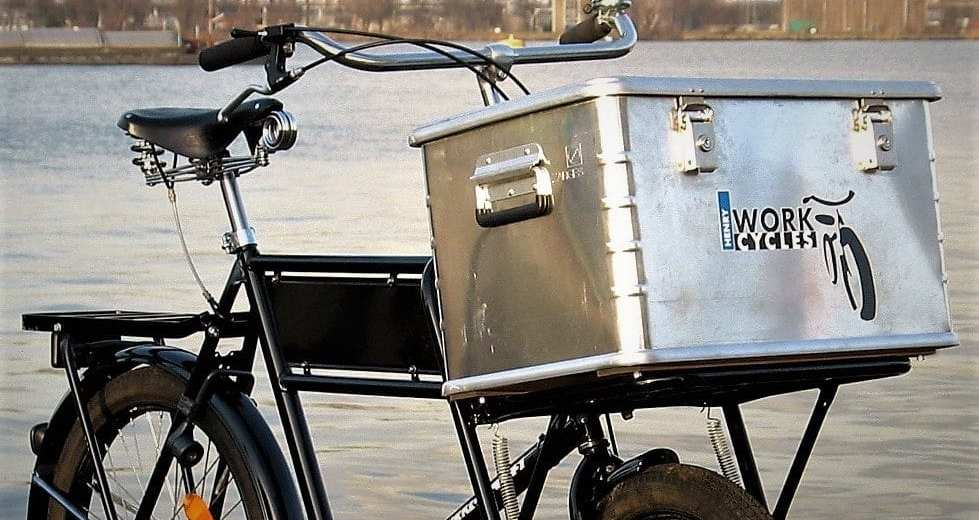 19 Best Bike Handlebar Bags In 2018 Compared