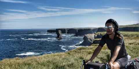 loophead penisola