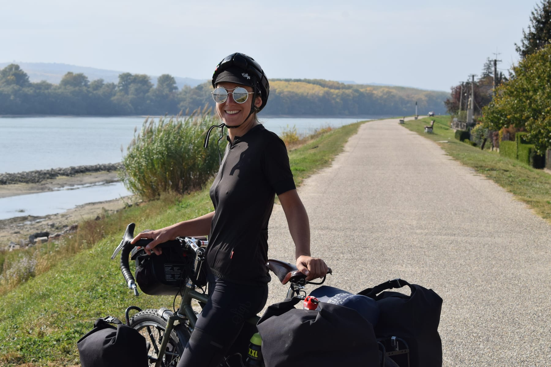 Danube Cycling Path - The Ultimate Guide 9
