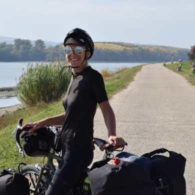 Ciclabile del Danubio: Cosa Vedere, Quando Andare e Dove Dormire 14