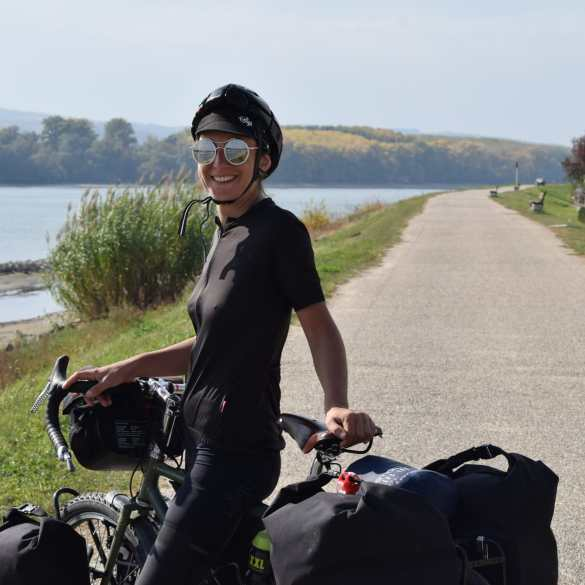 Danube Cycling Path - The Ultimate Guide 13