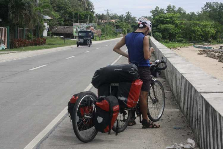 Things to Consider for Your Manila Bike Tour 16