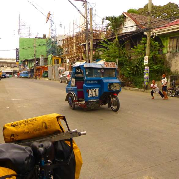 Things to Consider for Your Manila Bike Tour 15