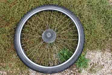 migliori ruote cicloturismo