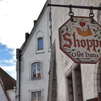 Tallinn, cosa vedere: le attrazioni più interessanti della capitale estone e dei suoi dintorni 10