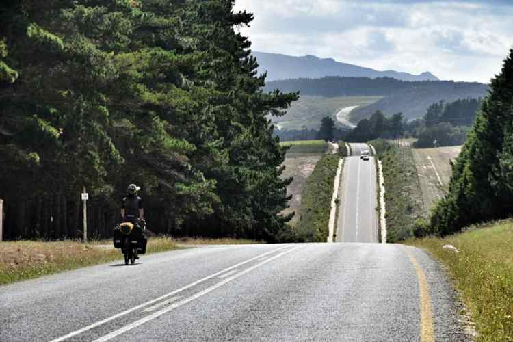 cycling western cape hermanus