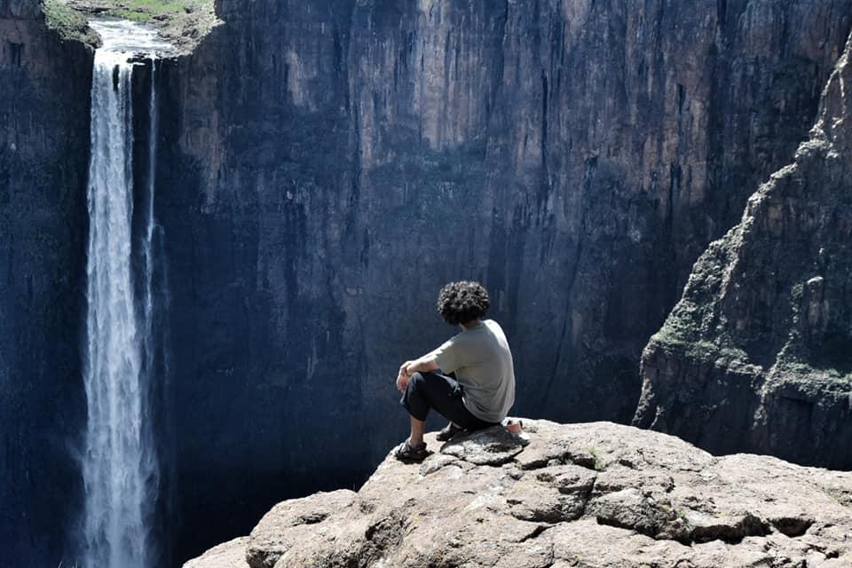 Maletsunyane Falls, Semonkong, Lesotho: tallest single-drop in Africa?