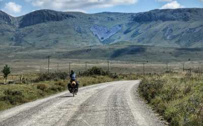 eastern cape itinerary