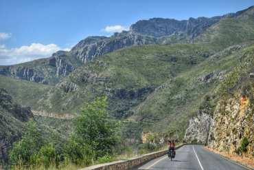 Cosa vedere in Sudafrica, il nostro viaggio da Città del Capo a St Lucia 21