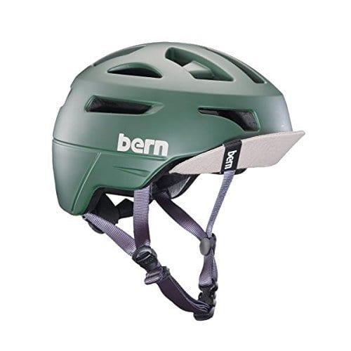 I migliori caschi per bici da corsa, ciclismo urbano, MTB e cicloturismo. 57