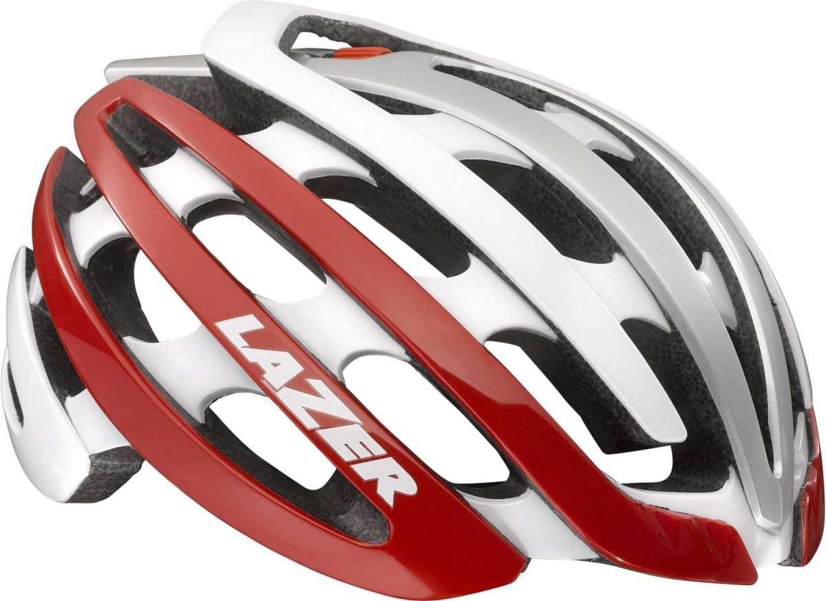 I migliori caschi per bici da corsa, ciclismo urbano, MTB e cicloturismo. 45