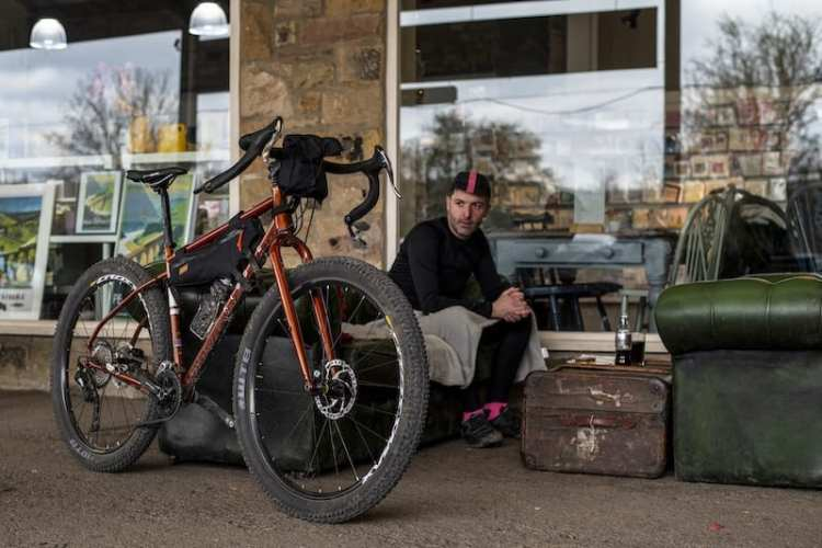 ribble adventure 725 review