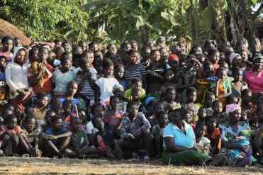 malawi culture