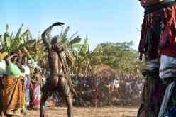 society of malawi