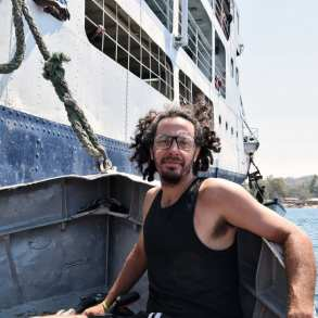 MV Ilala Ferry - the Terrific Boat of Lake Malawi: the Ultimate Guide 10