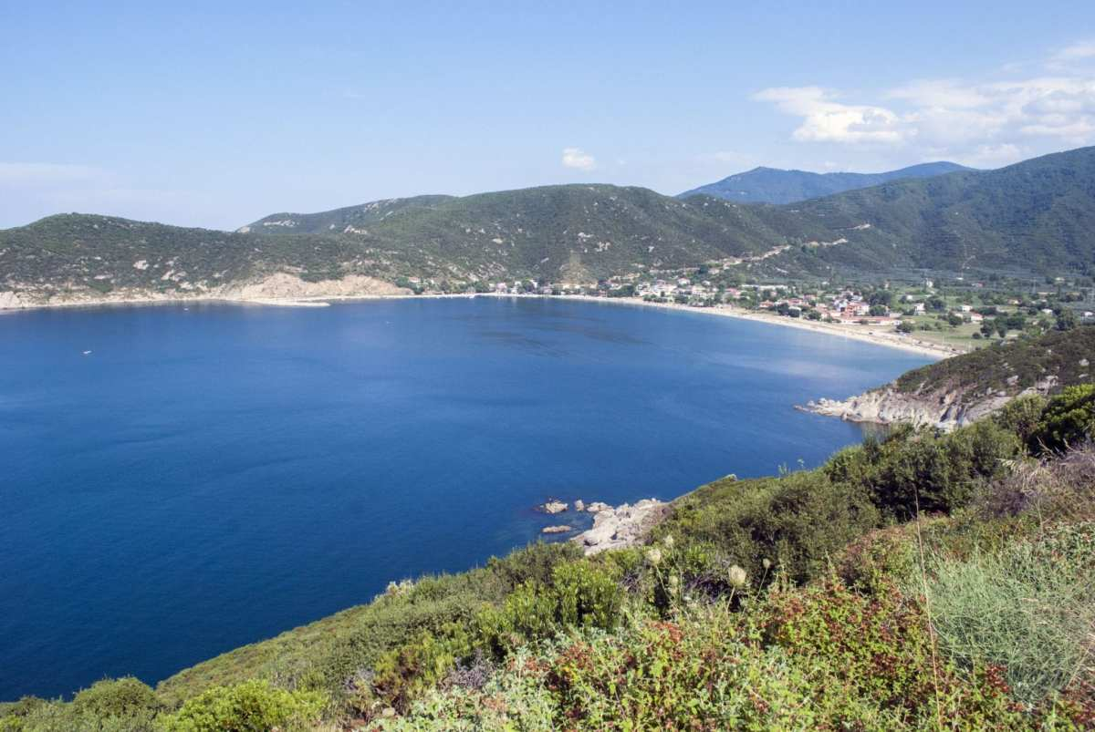 Cycling Turkey: 13 bike touring routes & tips to enjoy Turkey on a bike 26