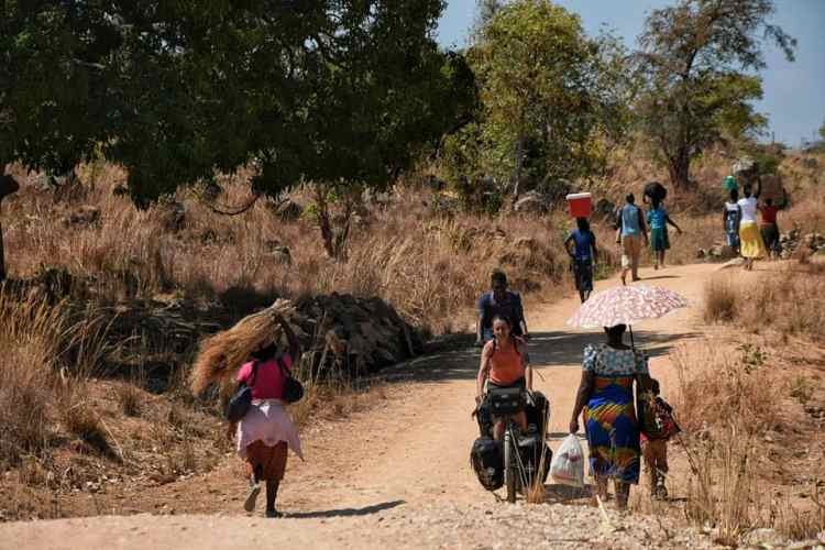 what to see in Likoma island